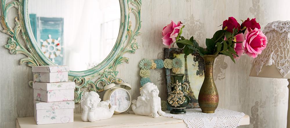Relojes espejos y cuadros para decorar la pared el for Amazon decoracion pared