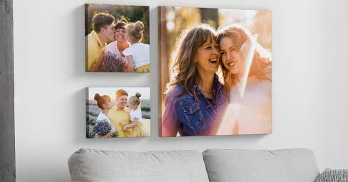 article thumbnail image