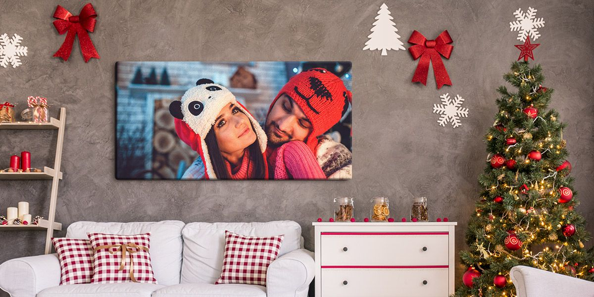 Cheap canvas prints made in usa christmas sale 85 for Cheap canvas prints for sale