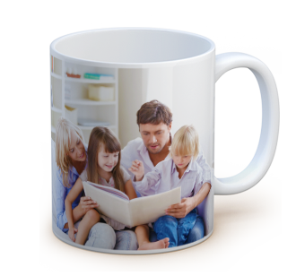 photo mugs personalized mugs for cheap made in usa